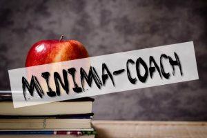 Minima-coach