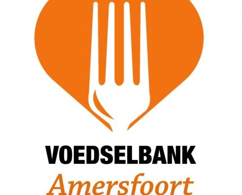 Voedselbank Amersfoort